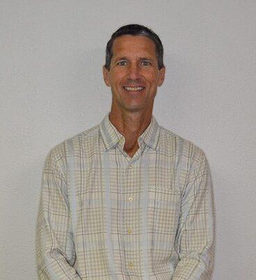 Mr. Mike DeMorat